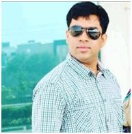 Lokesh Payasi
