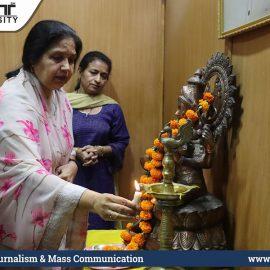 MP Vidhan Sabha (6)
