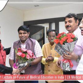 Medical Education1 (1)