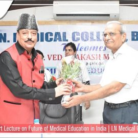 Medical Education1 (10)