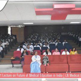 Medical Education1 (11)