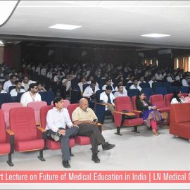 Medical Education1 (12)