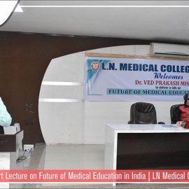 Medical Education1 (13)