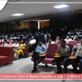 Medical Education1 (14)
