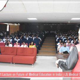 Medical Education1 (2)