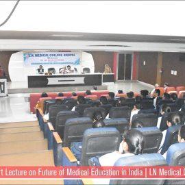 Medical Education1 (3)