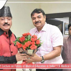 Medical Education1 (4)