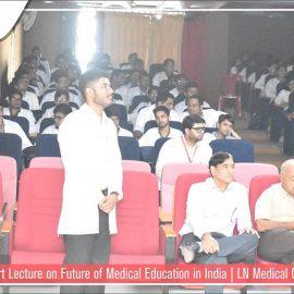 Medical Education1 (5)