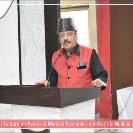 Medical Education1 (6)