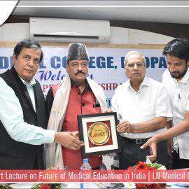 Medical Education1 (7)