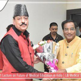 Medical Education1 (8)