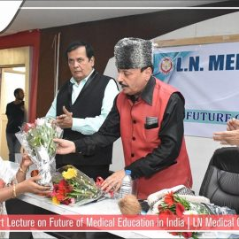 Medical Education1 (9)