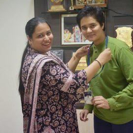 Megha Parmar (3)