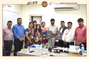 MoU with Earth Associates (3)