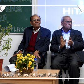 Moral Dilemma of Criminal Defense Lawyer 1 (2)