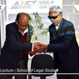 Moral Dilemma of Criminal Defense Lawyer 1 (3)