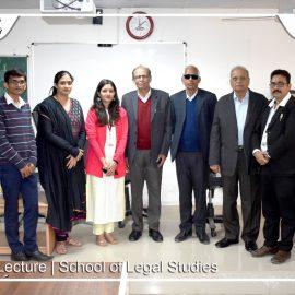 Moral Dilemma of Criminal Defense Lawyer 1 (4)