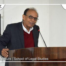 Moral Dilemma of Criminal Defense Lawyer 4 (2)
