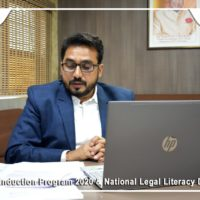 National Legal Literacy Day10