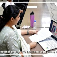 National Legal Literacy Day2