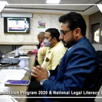 National Legal Literacy Day3