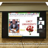 National Legal Literacy Day4