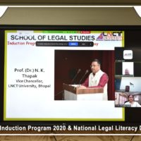 National Legal Literacy Day5