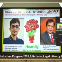National Legal Literacy Day6