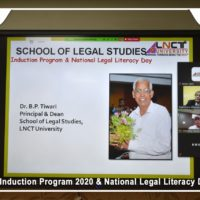 National Legal Literacy Day7
