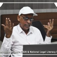National Legal Literacy Day8