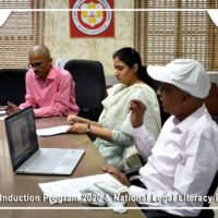 National Legal Literacy Day9