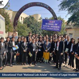 National Lok Adalat (5)