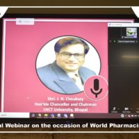 National Webinar on the occasion of World Pharmacists Day3