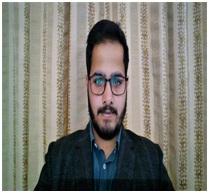 Nazeer Khan