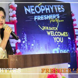 Neophytes-LNMC (17)
