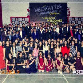Neophytes-LNMC (2)