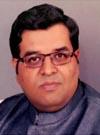 Neraj Bhushan