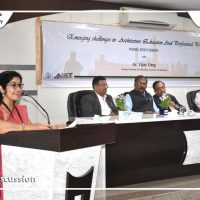 Panel Discussion (23)