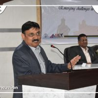 Panel Discussion (24)