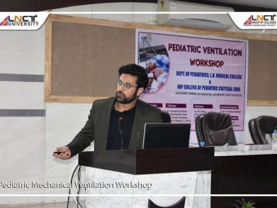 Pediatrics Critical Care (3)