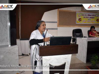 Pediatrics Critical Care (4)