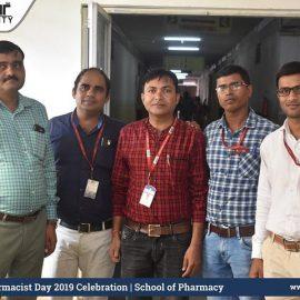 Pharmacist Day 2019 (10)