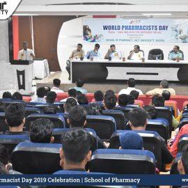 Pharmacist Day 2019 (12)