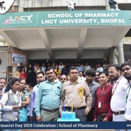 Pharmacist Day 2019 (17)
