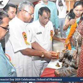 Pharmacist Day 2019 (4)