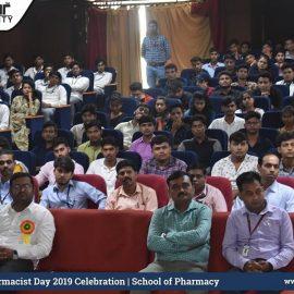 Pharmacist Day 2019 (5)