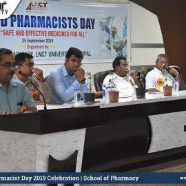 Pharmacist Day 2019 (6)