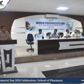 Pharmacist Day 2019 (9)