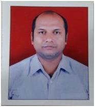 Piush Raj katyayan