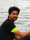 Rachit Saxena